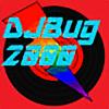 DJBug2000's avatar