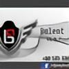 djbulent's avatar