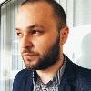 djbundes's avatar