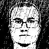 djburde's avatar