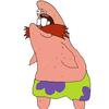 djbustnut's avatar