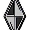 djc142's avatar