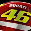 DJC87's avatar