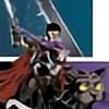 djcacheta's avatar