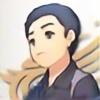 djcalus's avatar