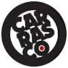 djcarrasco's avatar