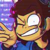 DJcat22's avatar