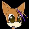 DJCatt's avatar