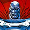 djcf's avatar