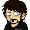 DJChaoss's avatar