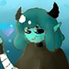 DjCherryFox's avatar