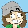 DJCHIMP's avatar
