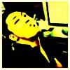 djchinawall's avatar
