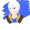 DJChrissieChris's avatar