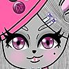 DjCinnccing's avatar