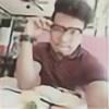 djcjd's avatar