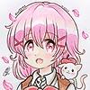 DJCLUIS's avatar