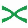 djcontel's avatar
