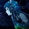 DJCoosCoos's avatar