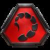 DJCORPI's avatar