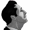 DJCoulz's avatar
