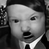 DJCrazyBunny's avatar