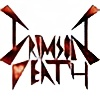 djcrimsondeath's avatar