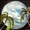 DJCummins's avatar