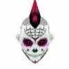 djdakota11's avatar