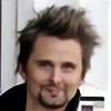 DJDANNYC13's avatar