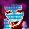 djdariadabrat's avatar