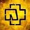 DjDarkDragon's avatar