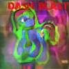 DJDashScratch's avatar