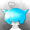 DjDeadlyCapricorn's avatar