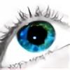 djdeadmind's avatar