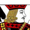 djdeathripper's avatar