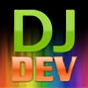 djdev's avatar