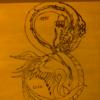 djdeviantfeet's avatar