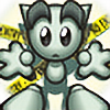 djdevy's avatar