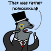 Djdiamondluna's avatar