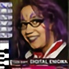 djdigitalenigma's avatar