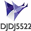 djdj5522's avatar