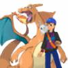 DJDomin4tor's avatar