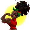DjDontTouchTheTrim's avatar