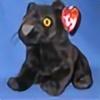 DJdoubleD64's avatar