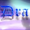 djdragondude's avatar