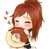 DJDragonLilly's avatar