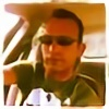 djdrgn's avatar