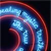 DJDunne's avatar