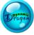 DJDynamicDragon's avatar
